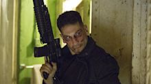 How 'Spider-Man' Star Tom Holland Helped Jon Bernthal Land His Role as Marvel's 'Punisher'