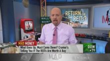 Retail REIT stocks worth your time?