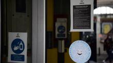 Tous sports - Coronavirus - Situation sanitaire: le ministère des Sports détaille les mesures annoncées