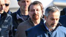 Ex-Linksextremist Battisti tritt in italienischem Gefängnis in Hungerstreik