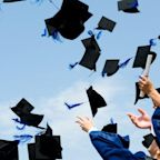 1 in 5 College Students Used Loans for Cryptocurrency Investments