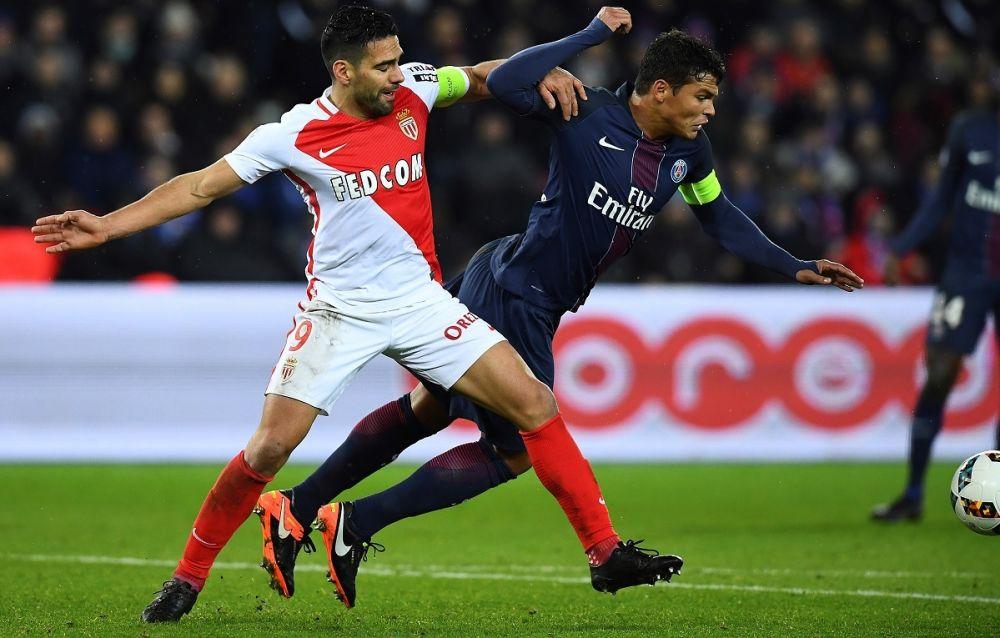 Monaco-PSG: qui a le plus à perdre dans cette finale ?