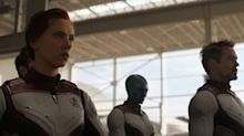 'Avengers: Endgame' trailers, character posters, synopsis, runtime, tickets