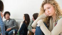 5 hábitos molestos que alejan a la gente