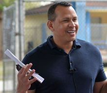 Worries mount that A-Rod could move Timberwolves to another city