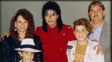'Leaving Neverland' Trailer: Michael Jackson's Alleged Child Abuse Investigated in HBO Doc