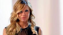 Blasi, la rabbia sulla foto del lato B di Chanel: il commento al vetriolo