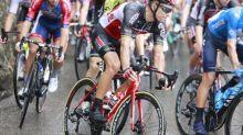 Tour de France - Tour de France: abandon de Philippe Gilbert (Lotto-Soudal)
