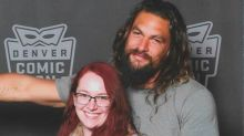 Here's Why This Hilarious Photo of Jason Momoa Is Going Viral