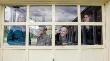Video premiere: Australian icons The Church debut 'Undersea'