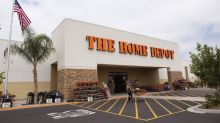 'Exorcism' for dead trees in Home Depot lumber aisle stumps Pennsylvania town