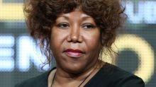 Quién es Ruby Bridges, la mujer a quien Selena Gómez le cedió su cuenta de Instagram