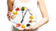 Los españoles y las cenas: resulta que no lo hacemos mal