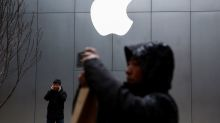 Coronavirus outbreak may disrupt Apple's iPhone production ramp up plans - Nikkei