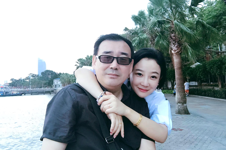 Australia Chinese Writer