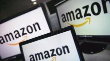 Amazon is hiring a health privacy expert for 'new initiat...