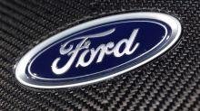 Alabama jury awards $152 million in Ford Explorer rollover case