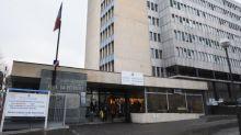 Gaspillage alimentaire: les Hôpitaux de Paris veulent donner leurs surplus aux associations