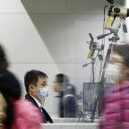 China virus outbreak may wallop economy, financial markets