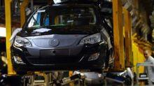 Peugeot boss offering assurance over Vauxhall in talks
