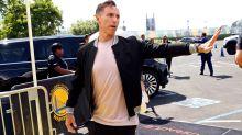 Spencer Dinwiddie, NBA world reacts to Steve Nash hire in Brooklyn