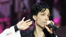 Prince's Estate Ordered to Pay $1 Million to Continue Blocking 'Deliverance' EP Release