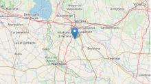 Terremoto a Verona: paura in tutta la provincia