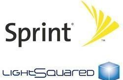 Sprint grants LightSquared six-week extension for FCC approval
