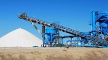 Does Market Volatility Impact Essex Minerals Inc.'s (CVE:ESX) Share Price?