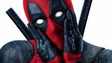 Warum sich Superhelden-Filme für immer verändern könnten, wenn Disney 20th Century Fox übernimmt