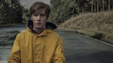 Netflix divulga trailer de 'Dark', sombria produção original que promete dar o que falar. Assista