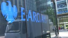 Barclays to up dividend despite 2017 disappointment