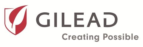 Gilead Sciences Presents Data Supporting a Potential Six-Month Dosing Interval for Investigational HIV-1 Capsid Inhibitor Lenacapavir (GS-6207)