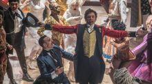 """""""The Greatest Showman"""" : Hugh Jackman dans une comédie musicale spectaculaire"""