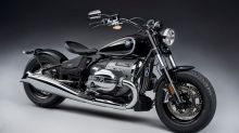 The BMW R18 Cruiser Is Not a Bike for Noobs