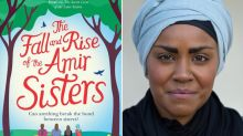 The Fall and Rise of the Amir Sisters by Nadiya Hussain review: An enriching read from the Bake Off winner