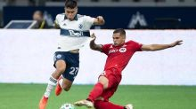 After two-game slide, Toronto FC faces must-win game against Impact in Montreal