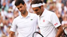 'Blatantly unfair': Controversy erupts over insane Wimbledon final