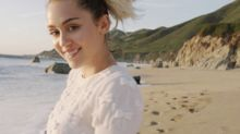 Miley Cyrus y Luis Fonsi, estrellas del #IHeartSummer