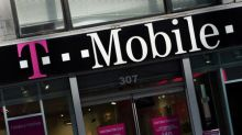 U.S. Justice Department set to decide on T-Mobile, Sprint merger as soon as next week - source