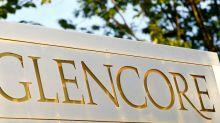 Glencore to cut jobs at Australia's Hail Creek coal mine