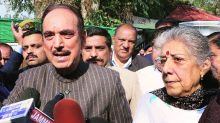 Jammu and Kashmir: More could have been done by the Court, says P Chidambaram