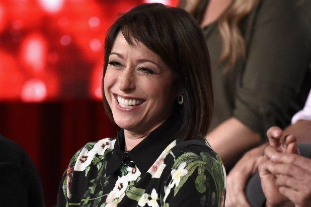 Trading Spaces Host Paige Davis Really Liked That Prison Of Love Bedroom For Real