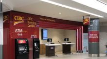 CIBC and Greater Toronto Airports Authority partnering to enhance traveller experience at Toronto Pearson International Airport