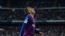 El Barça del futuro debería edificarse sobre Arthur Melo, no deshacerse de él