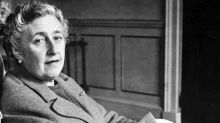 Agatha Christie: Her 10 best novels, from Death on the Nile to The ABC Murders
