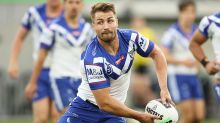 'Wants a release': How Kieran Foran's return could hurt Manly