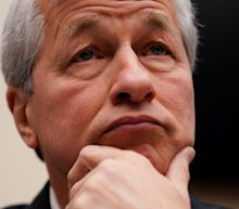 JPMorgan's Jamie Dimon: Student lending in the U.S. is a 'disgrace' and it's 'hurting America'