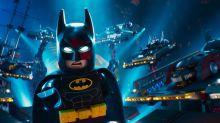 Lego Batman : une suite est en préparation selon le réalisateur Chris McKay
