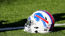 Bills GM would cut players who aren't vaccinated for COVID-19: 'It would be an advantage'